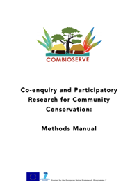 Co-enquiry and participatory research for cc MM - thumbnail