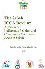 Microsoft Word - The Sabah ICCA Review_Majid Cooke and Vaz_2011.
