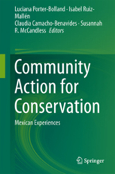 Community Action for Conservation - thumbnail
